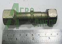 Шпилька ступицы 2ПТС-4 М16*1,5 правая