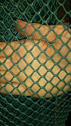 Пластиковая сетка 12*12 мм (для цыплят по старше)