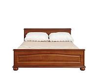 Ліжко Наталія 160