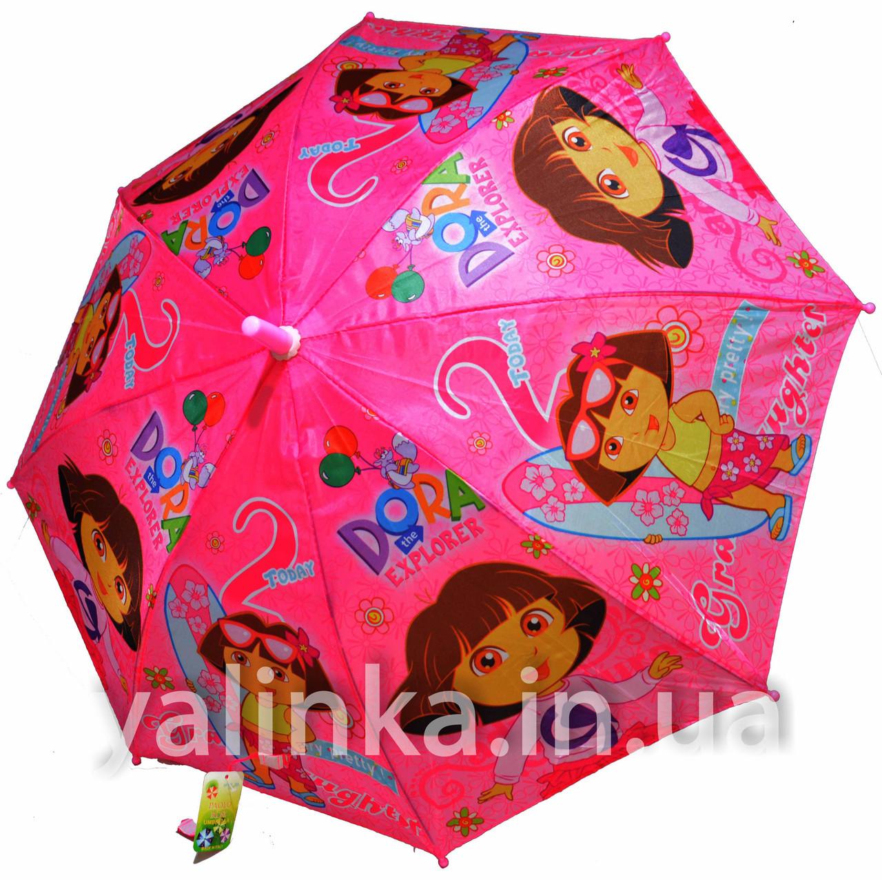 Зонт детский Даша