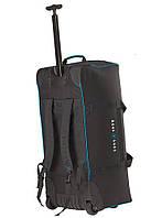 Дорожная сумка на колёсах AquaLung T8
