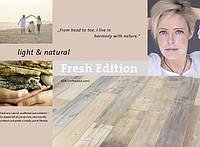 Ламинат Avatara Floor Fresh Edition