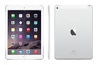 Apple Ipad AIR 2 128gb WIFI SILVER