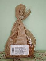Печенье овсяное с сухофруктами, 200г., фото 1