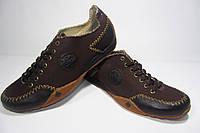 Мужские повседневные кроссовки Dr.Martens Р. 43 44 45