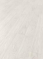 Avatara Floor A01 Дуб кремово-белый Fresh Edition 1617