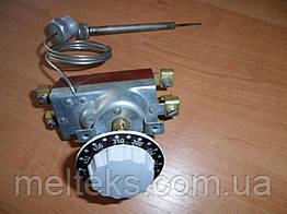Терморегулятор для печей до 450 градусів