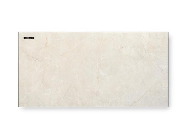 Керамический инфракрасный обогреватель Teploceramic TCM 450 (4905)