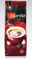 Кофе молотый Marita 500гр. Польша натуральный заварной