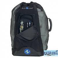Сумка-рюкзак для путешествий AquaLung Backpack