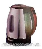 Чайник Domotec DT818 с окошком
