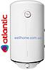 Водонагреватель Atlantic Combi O`Pro CWH 100 D400-2-B
