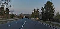 Безлимитный Интернет 100 Мбит/сек ул. Вербицкого архитектора, Дарницкий район, Киев, фото 1