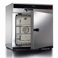 Сухожаровой шкаф, серияUFB 400(Memmert)