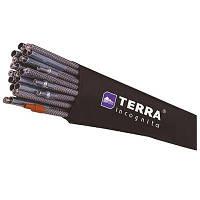 Каркас для палатки Terra Incognita Fiberglass frame Olympia 4