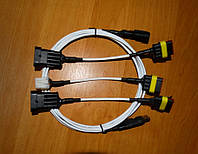 КОМПЛЕКТ FTDI кабеля для диагностики и регулировки ГБО-4 +DVD