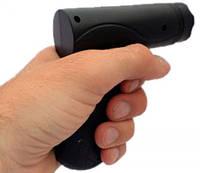 Электрошокер пистолет Magnum K92