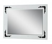 Зеркало в ванную Royal