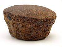 """Кекс """"Маковый"""" на фруктозе, фото 1"""