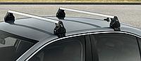 Багажник на крышу Skoda Superb III