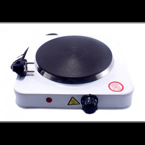 Электрическая настольная плита MARS HP-150A на 1 диск