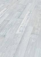 Avatara Floor A01a Driftwood shell white Fresh Edition 1633