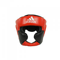 Шлем боксерский adidas «Extra Protect» 2016