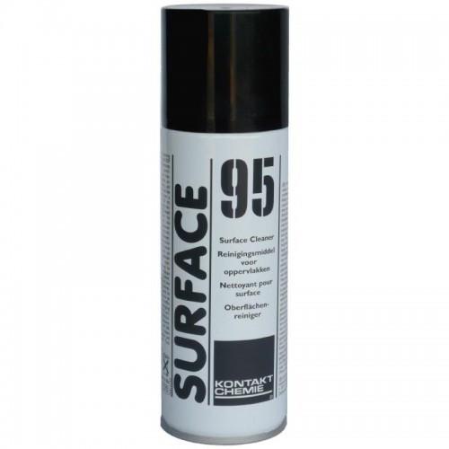 Очиститель поверхностей SURFACE 95 (200ml)