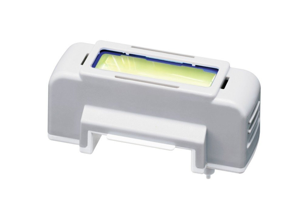 Картридж со сменной лампой для Panasonic ES-WH80