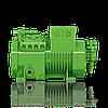 Компрессор поршневой холодильный полугерметичный BITZER 6FE-44Y