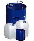 Перекись водорода 35%, 60% пергидроль, пероксид водорода