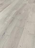 Avatara Floor A02 Дуб пастельный серый Fresh Edition 1615