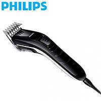 Машинка Филипс Philips QC-5115