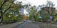 Безлимитный Интернет ул. Вереснева 100 Мбит/сек Киев Дарницкий район, фото 1