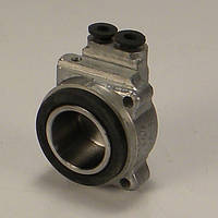 Цилиндр тормозной рабочий ВАЗ 2101 передний внутрений левый (пр-во Алком)  21010-3501183-00