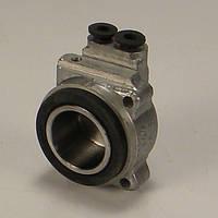Циліндр гальмівний робочий ВАЗ 2101 передній внутрішній правий (вир-во Алком) 21010-3501182-00
