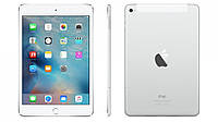 Apple ipad mini 4 16GB WIFI SILVER