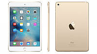 Apple ipad mini 4 16GB WIFI GOLD