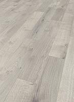 Avatara Floor A02a Дуб пастельный серый Fresh Edition 1615