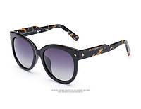 Солнцезащитные очки Dolce&Gabbana (15030) black