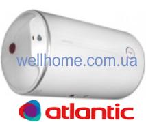 Водонагреватель Atlantic HM 080 D400-1-M (1500W)