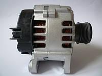 Генератор на Renault Trafic / Opel Vivaro / Nissan Primastar 1,9dCi (-AC) с 2001... AS (Польша) A3035
