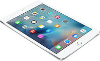 APPLE IPAD MINI 4 16GB 4G SILVER