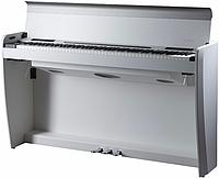 Цифровое фортепиано Dexibell VIVO H7 WH