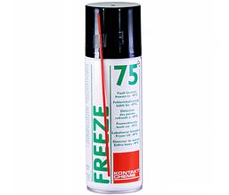 Замораживатель FREEZE 75 (200ml)