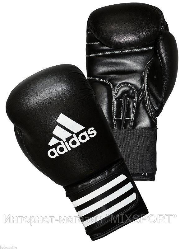 """Боксерские перчатки """"PERFORMER"""" 2016"""