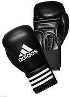"""Боксерские перчатки """"PERFORMER"""" 2016, фото 1"""