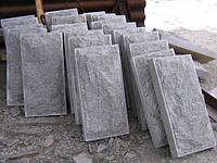 Плитка гранитная скала в Житомире, фото 1
