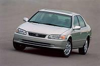 Защита двигателя и КПП Тойота Камри 20 (1991-2001) Toyota Camry