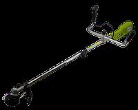 Триммер электрический GRUNFELD RMTH1200-2 велосипедная ручка ручка